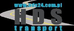 hds24.com.pl