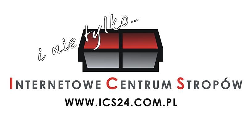 logo_ics_baner