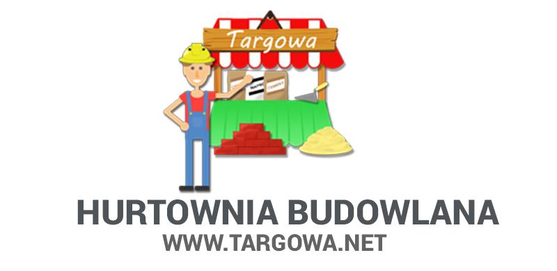 logo_targowa_baner